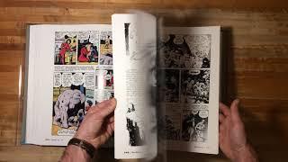 The Optics Press #5: The Big Book of Wood