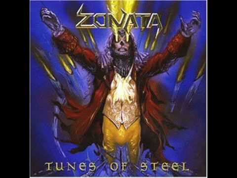 Zonata - Bring you down to hell