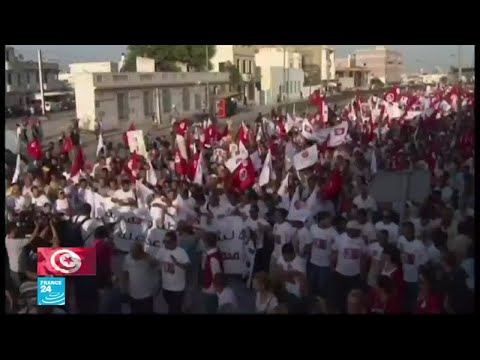 الثورة التونسية..انطلاق الشرارة نحو الديمقراطية  - نشر قبل 2 ساعة