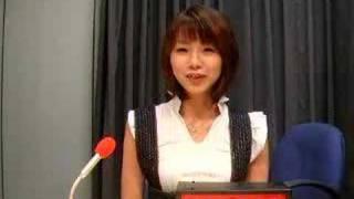 ラジオ関西「さくらのブロラジ」 5/22予告 水谷さくら 検索動画 21