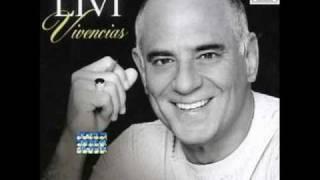 Roberto Livi - Ojala que te mueras