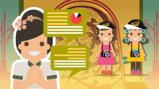 มาตรฐานบริการสปาของอาเซียน (ASEAN Spa Services Standard )(มาตรฐานบริการสปาของอาเซียน (ASEAN Spa Services Standard ) ประเทศไทยมีมาตรฐานเกี่ยวก..., 2014-10-20T03:48:51.000Z)