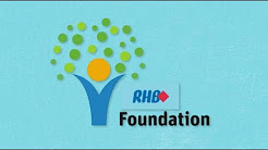 Uploads from RHB Group - YouTube