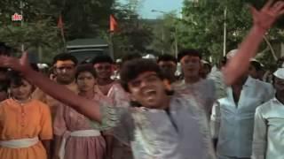 ganpati bappa agle baras tu madhuri dixit aasoo bane angaarey song
