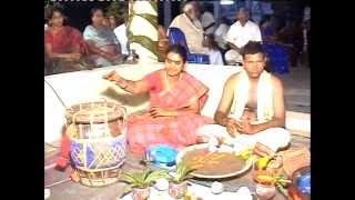 maddur dwajasthambam pratishta2