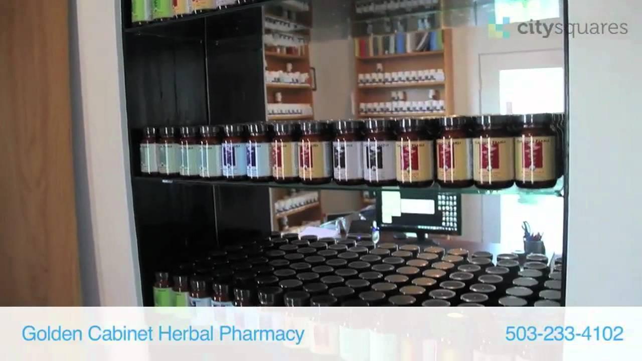 Inköp Läkemedel Methocarbamol 500 mg