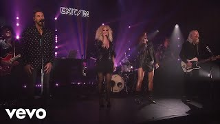 Little Big Town - Girl Crush (Live From #SOSFEST)