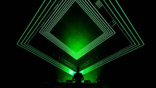 Eric Prydz - Exclusive (Continuous Mix)