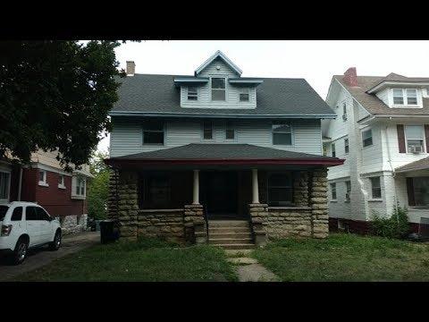 2926 Victor St, Kansas City, Mo 64128