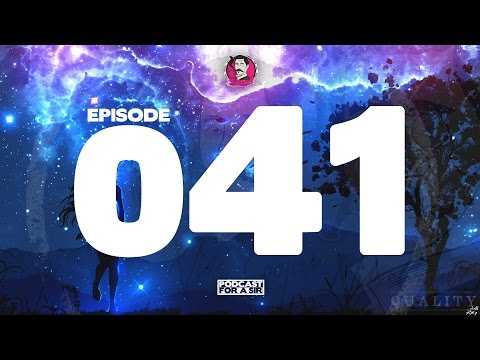 Nik Cooper - Bounce & Bass Mixtape by DanyL - #041