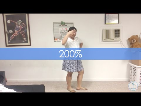 【putputters】Akdong Musician(AKMU) - 200% Dance Cover【JumpShip!】