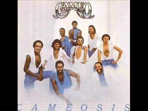 Cameo - Please You