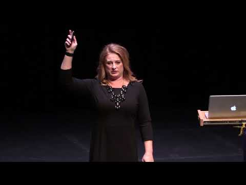 Evening Lecture Series - Jennifer Moore - Consumers Beware