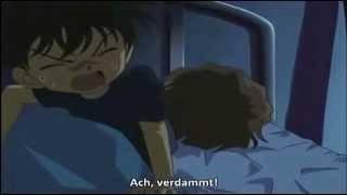 Detektiv Conan - Ai und Conan (German Fandub)