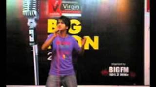 Tagaro ma Rumal Rakhi - Audition.mp4