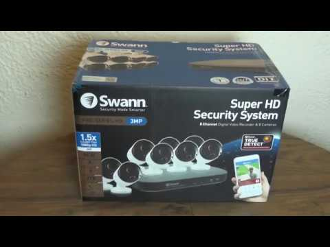 swann-3mp-super-hd-security-camera-system-unboxing