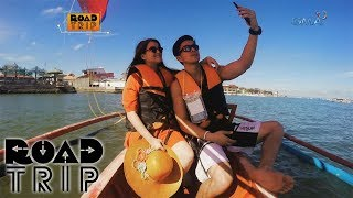 Road Trip: How did Dianne Medina and Rodjun Cruz stay in love for 10 years?
