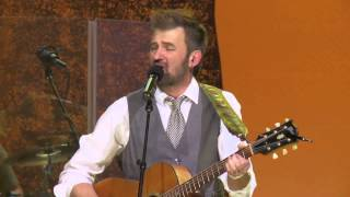 Brian Vander Ark - My Little Town Live