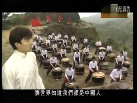 中国通史.CCTV