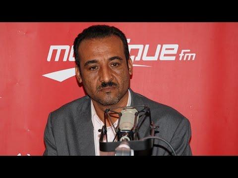 Gammoudi: Tout porte à croire qu'il existe un complot contre le secteur de recouvrement