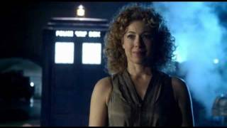 Repeat youtube video River Song's Theme