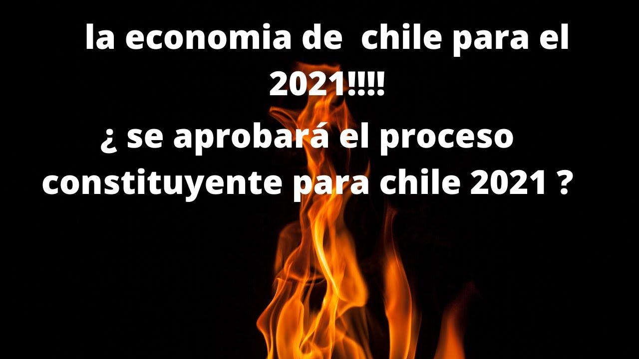 Cl 2021 2021