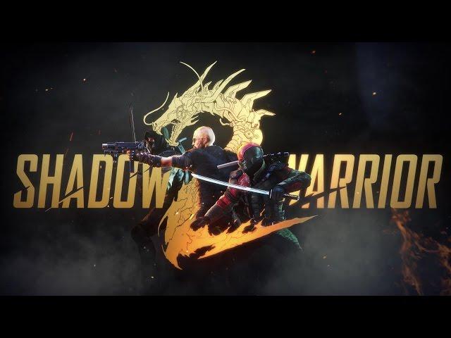 Jogo escolhido pela comunidade para ficar gratuito na GOG foi Shadow