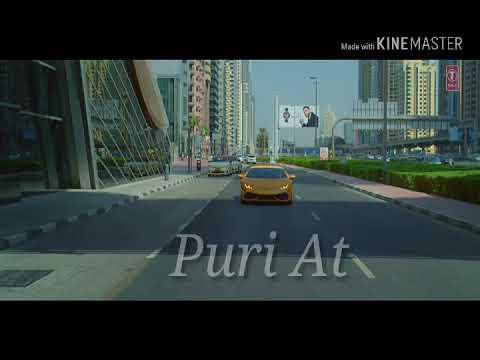Puri Att | Status Video | Song