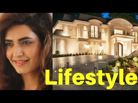 Karishma Tanna Age, Boyfriend, Family, Biography & More (2018)