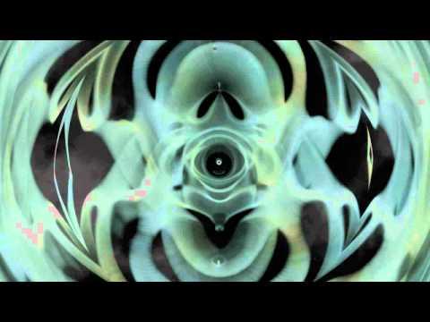 Chimaira - Clockwork - Lyric Video