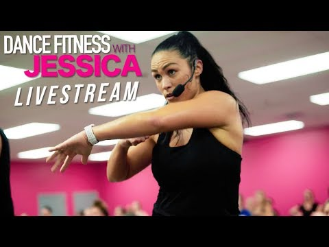dance-fitness-with-jessica-live-stream-class