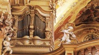 Vivaldi - RV 542 - C