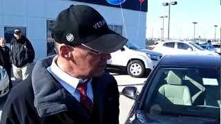 2013 Buick Verano Haydocy Buick GMC Columbus Ohio 43228