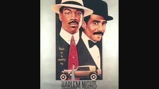 "Herbie Hancock - Opening Theme from ""Harlem Nights"""
