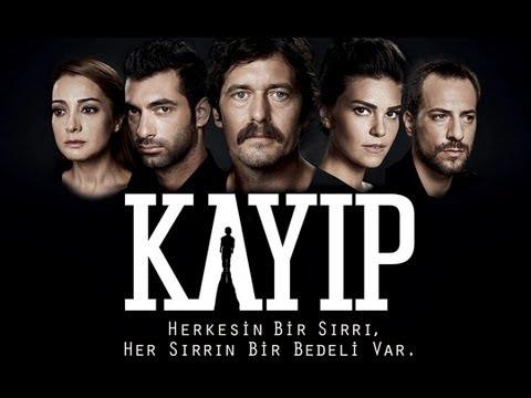 """Download مسلسل المفقود """" Kayıp """" الحلقة الثالثة - مترجمة"""