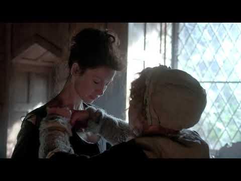 Download Outlander Season 1 Deleted Scene Claire