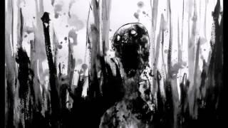 Terminus Est - Harbinger (official track)