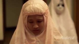 Film Pendek Horor   Makmun