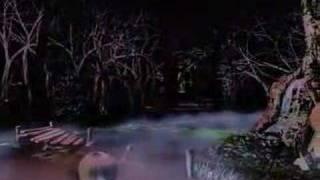 Gegege no kitaro - opening video - PS2 videogame