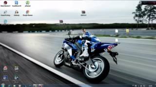 Como instalar Xj6 - GTA SA