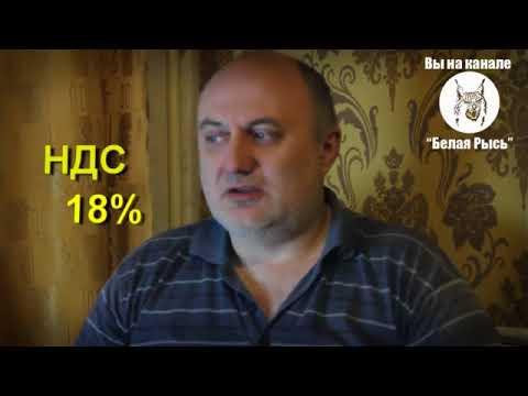 Реальная зарплата в России