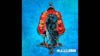The Acacia Strain - Jonestown