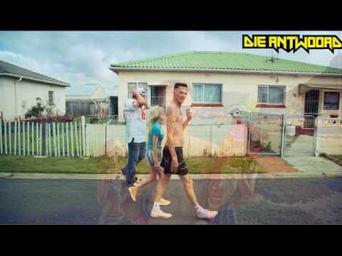 dj beat boy. Слушать онлайн Beat Boy - DJ Beat Boy & MC San'OkZair 06.12.2012 Live Set полная версия
