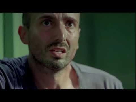 Download Strike Back S02E08 - Scene 1