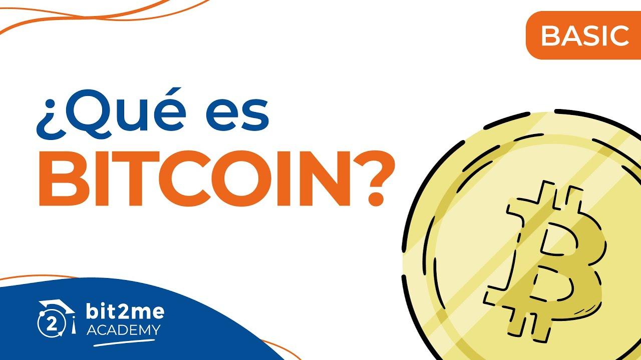 Bitkoinas pasiekė naujas aukštumas – USD - Verslo žinios