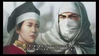 信長の野望 創造 with PK [PC版] - http://urx2.nu/ffJ3 信長の野望 創...