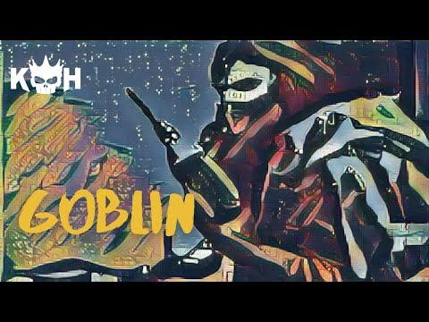 Goblin | Full Horror Movie