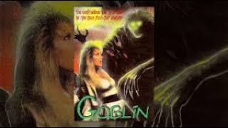 Goblin | Full Horror Movie