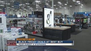 Video Black Friday deals at Best Buy download MP3, 3GP, MP4, WEBM, AVI, FLV Juli 2018