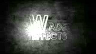 Wadeeffects 5 Sec introduction